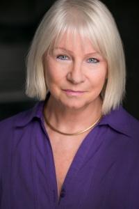 Catherine Musto